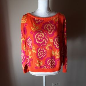 Sweaters - Vintage 1970s sweater